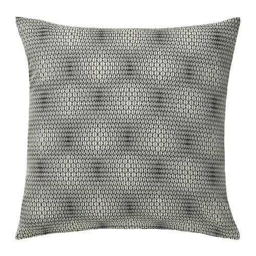 nattljus housse de coussin ikea. Black Bedroom Furniture Sets. Home Design Ideas