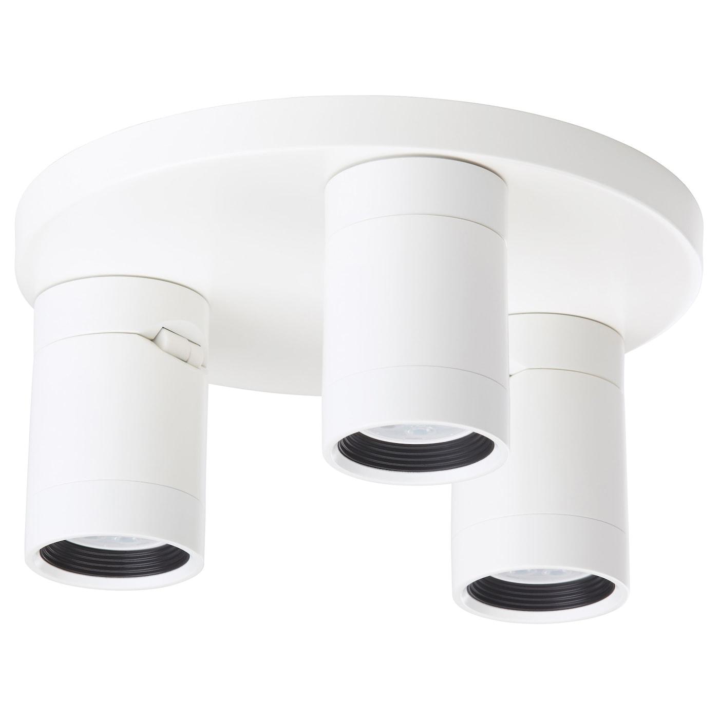suspension plafonniers ikea. Black Bedroom Furniture Sets. Home Design Ideas