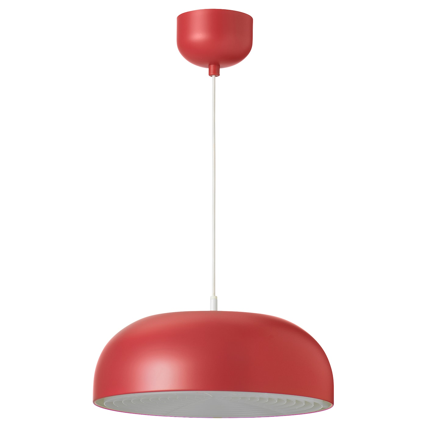 IKEA NYMÅNE suspension