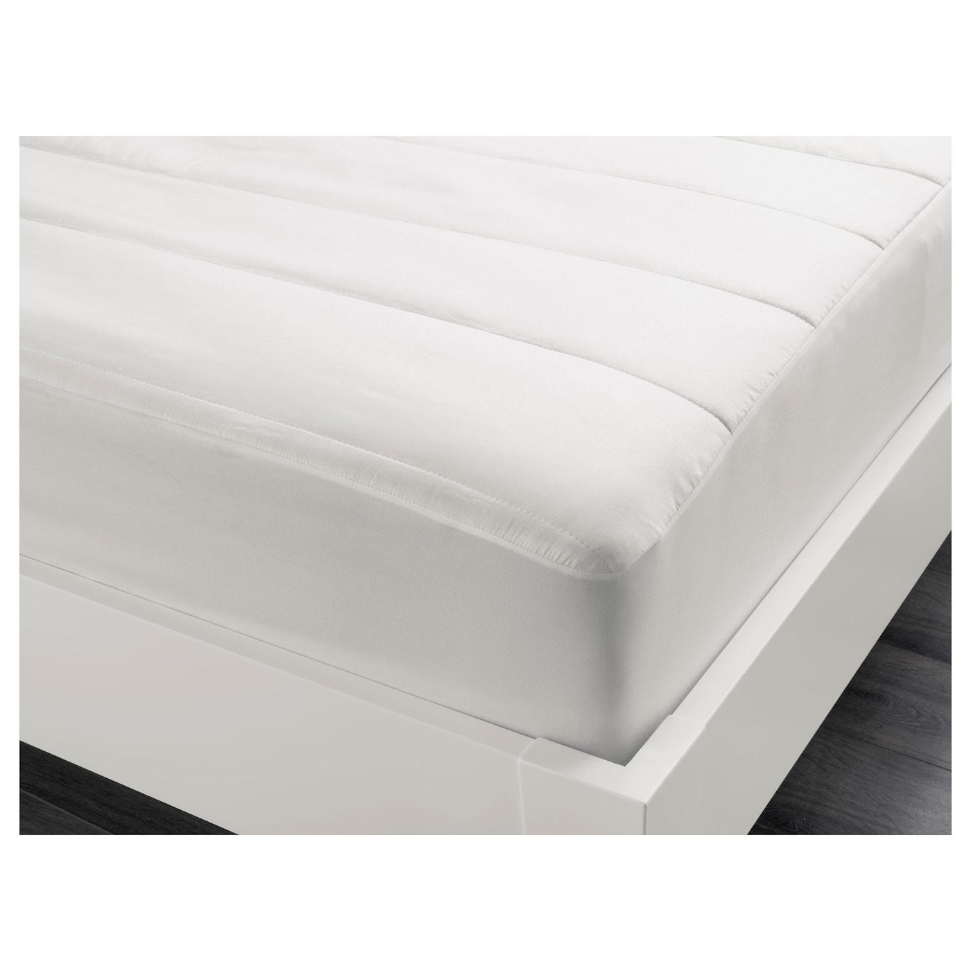 p rlmalva al se 160x200 cm ikea. Black Bedroom Furniture Sets. Home Design Ideas