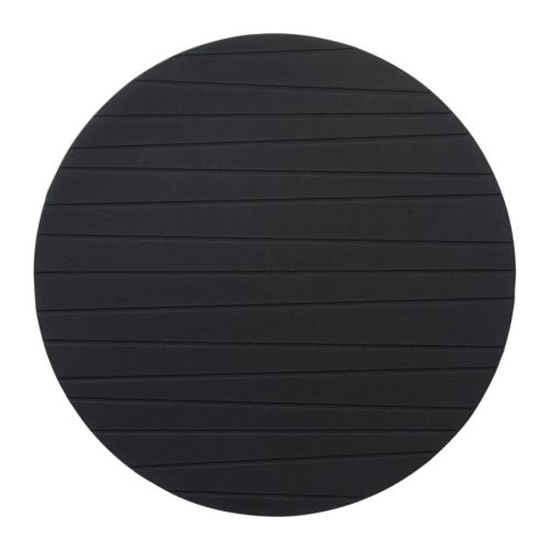 Pann set de table noir ikea - Protege coin de table ikea ...