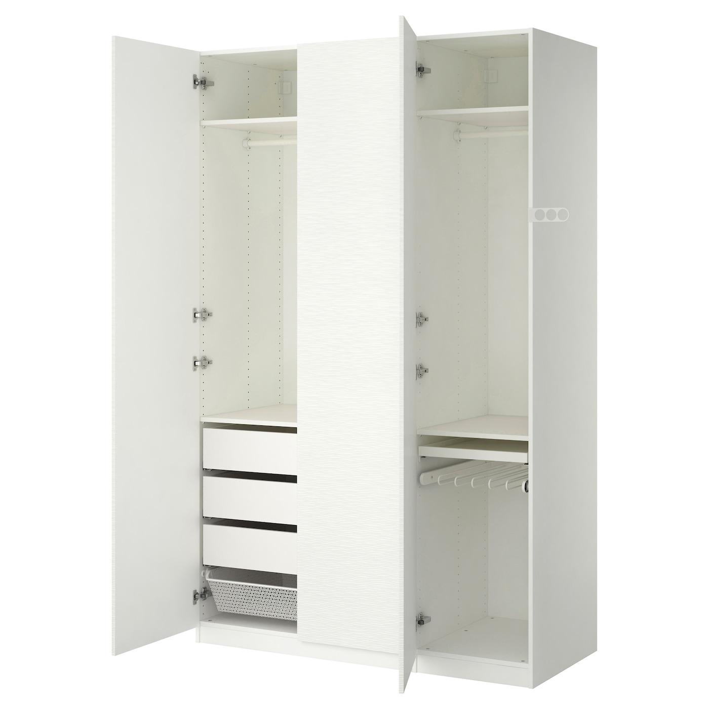 dressings avec portes ikea. Black Bedroom Furniture Sets. Home Design Ideas
