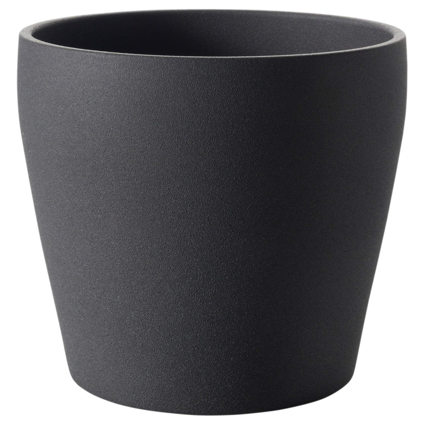 cache pots et plantes ikea d corations. Black Bedroom Furniture Sets. Home Design Ideas