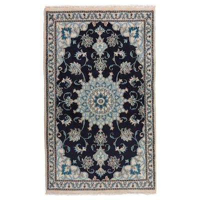 PERSISK NAIN Tapis, poils ras, 85x135 cm