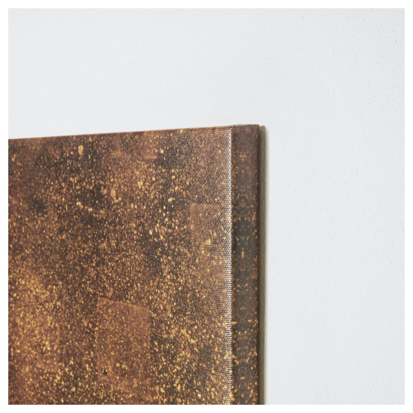 pj tteryd reproduction le baiser 90 x 90 cm ikea. Black Bedroom Furniture Sets. Home Design Ideas