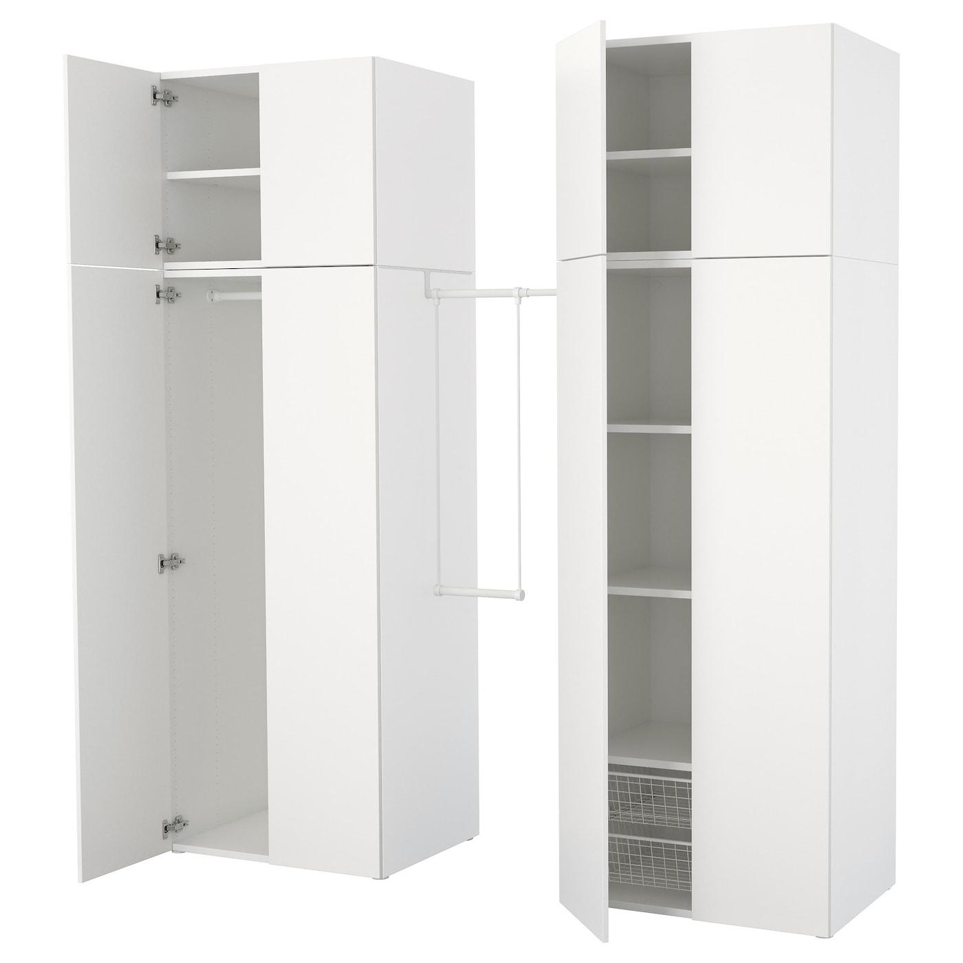 Garde-robes - IKEA