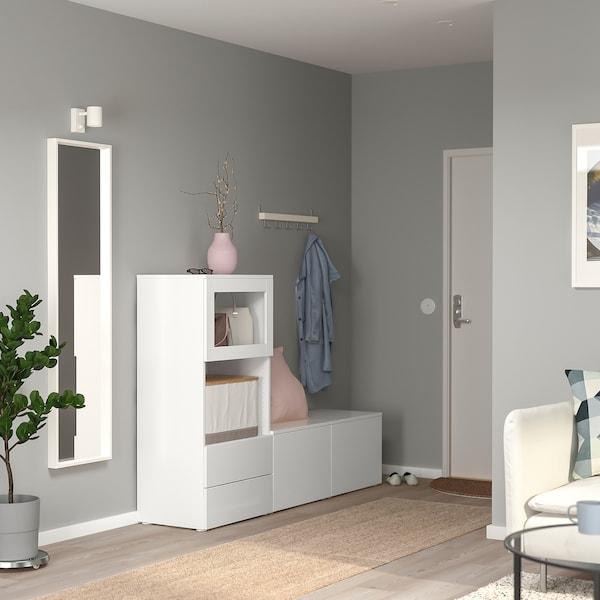 Platsa Combinaison De Rangement Commandez Aujourd Hui Ikea