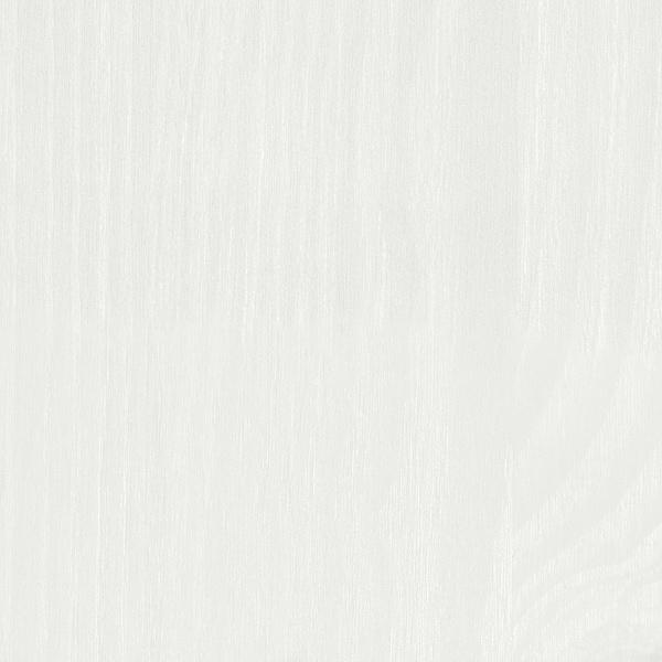POPPARE Lasure, blanc