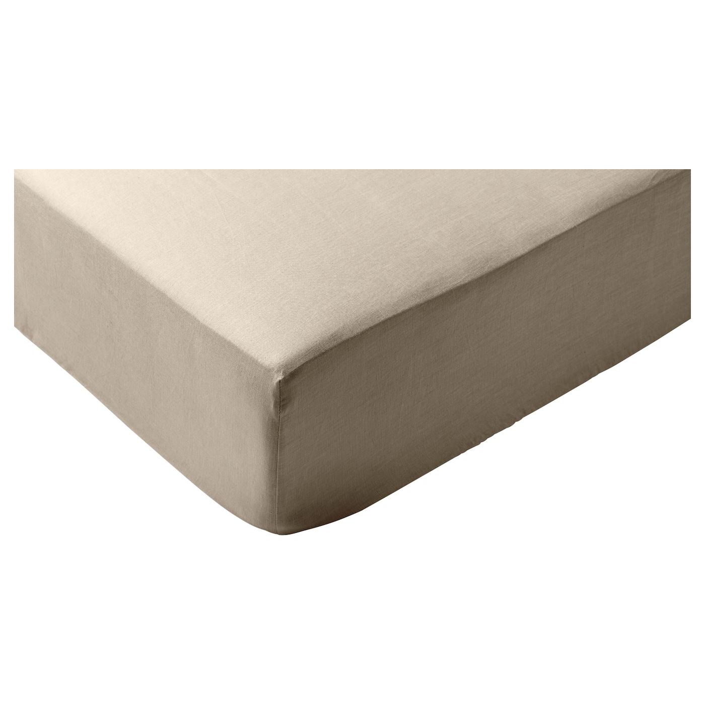 literie linge de lit ikea. Black Bedroom Furniture Sets. Home Design Ideas