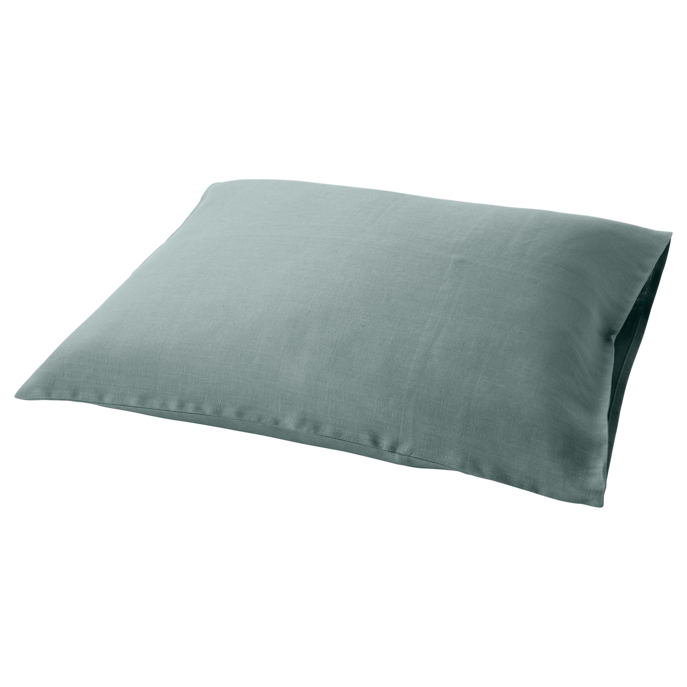 taie d 39 oreiller ikea. Black Bedroom Furniture Sets. Home Design Ideas