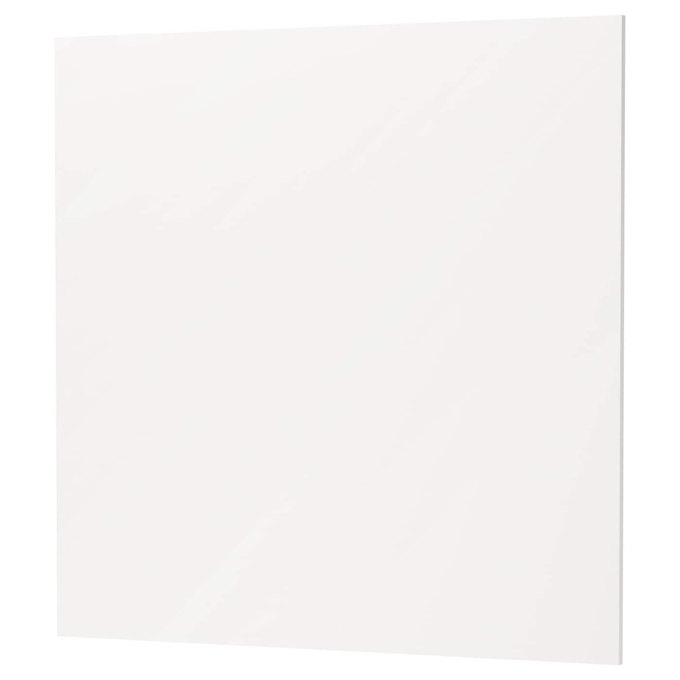 r hult rev tement mural sur mesure blanc quartz 1 m ikea. Black Bedroom Furniture Sets. Home Design Ideas