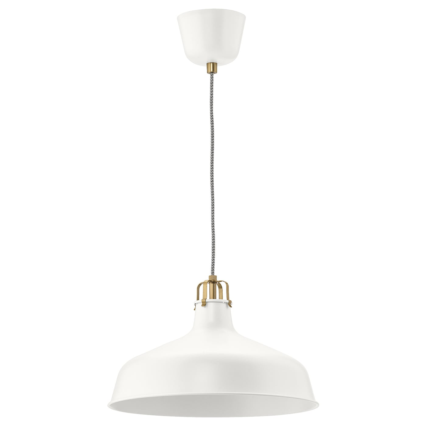 IKEA RANARP suspension