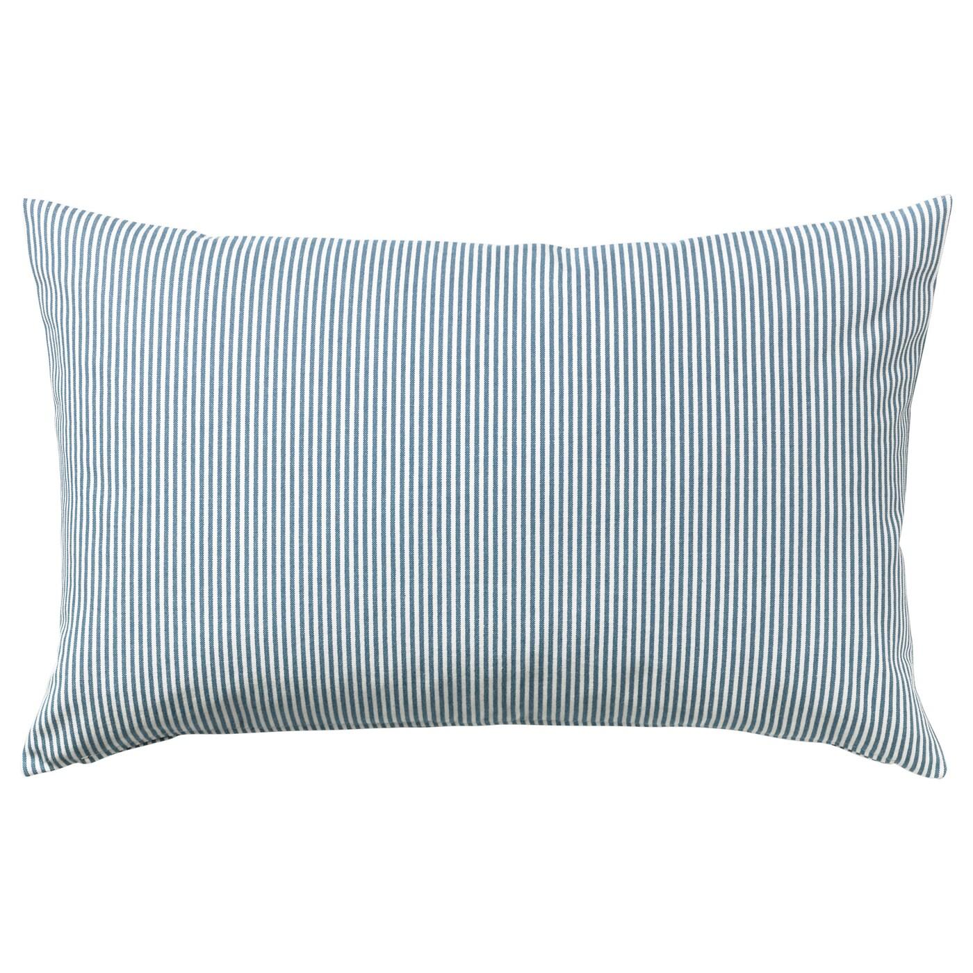 ngslilja housse de couette et 2 taies gris 240x220 50x60 cm ikea. Black Bedroom Furniture Sets. Home Design Ideas