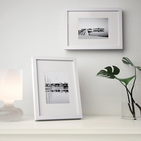IKEA RIBBA Cadre
