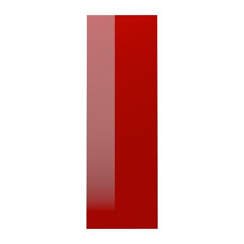 Ringhult porte 60x180 cm ikea for Porte 60x200
