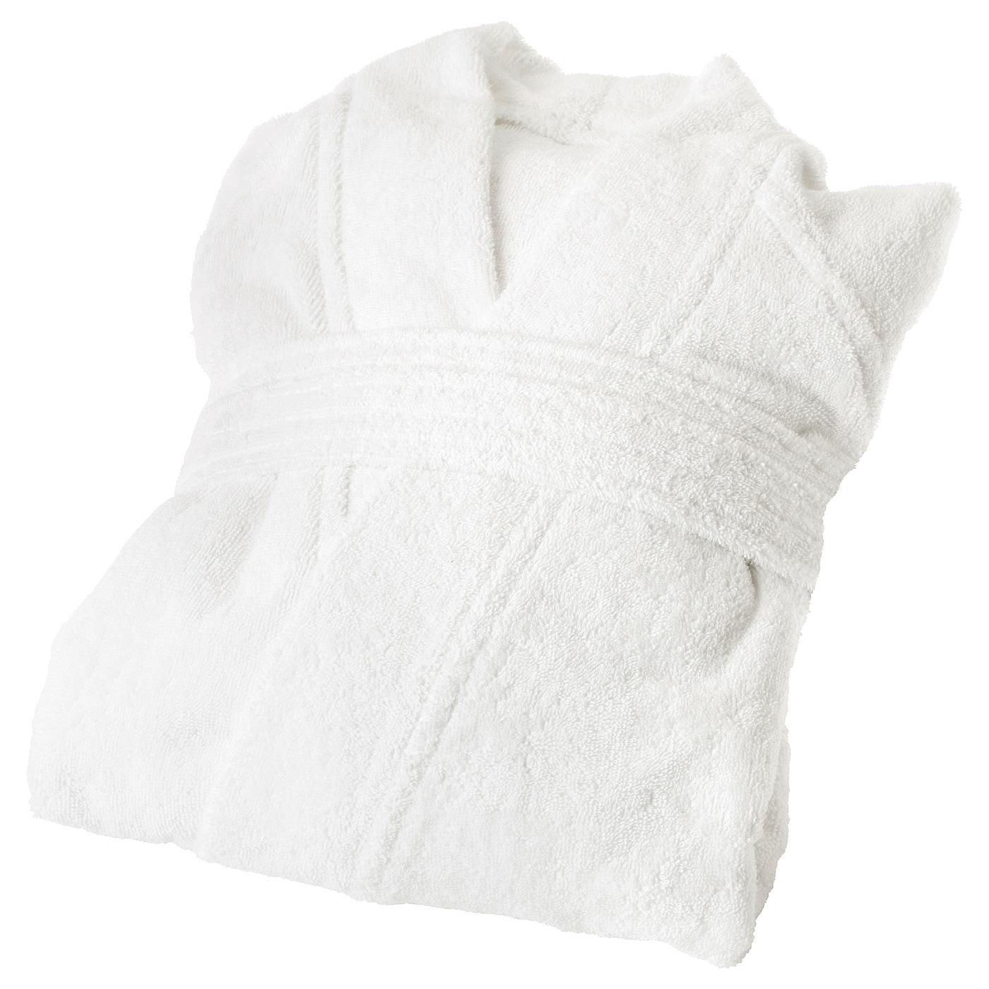 stugvik porte serviette ventouse blanc ikea. Black Bedroom Furniture Sets. Home Design Ideas