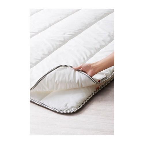 r dtoppa couette toutes saisons 150x200 cm ikea. Black Bedroom Furniture Sets. Home Design Ideas