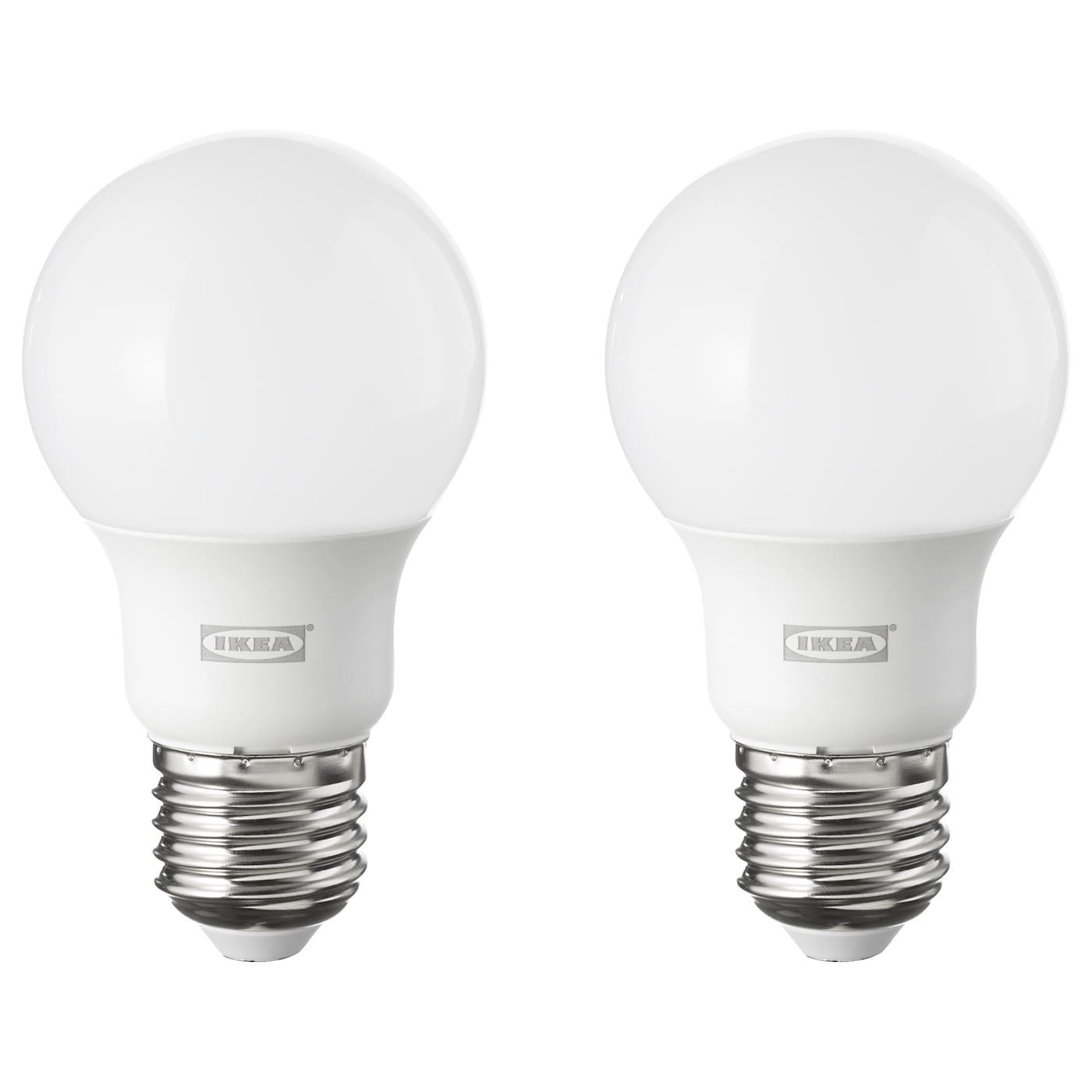 Luminaire Eclairage lampes & luminaires design IKEA