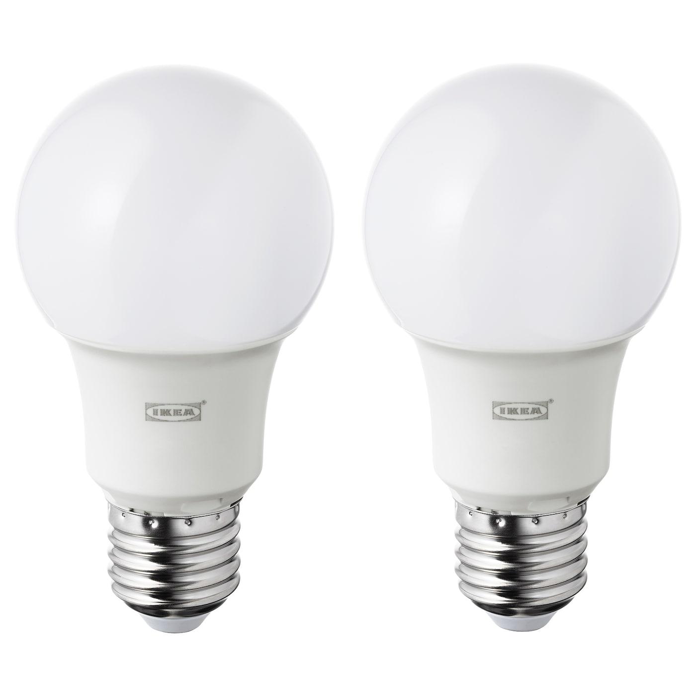 Lampes & Luminaires IKEA
