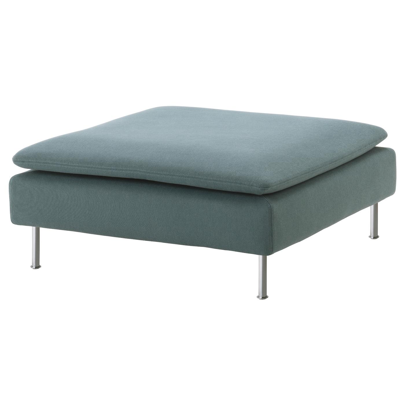 poufs repose pieds en tissu ikea. Black Bedroom Furniture Sets. Home Design Ideas