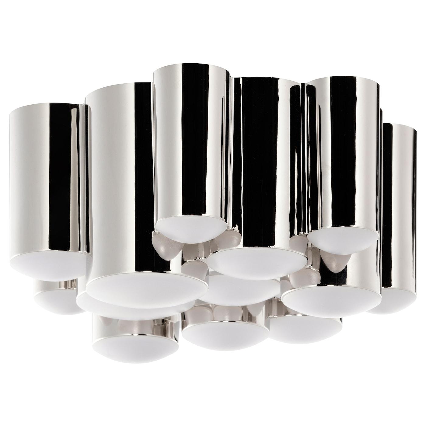 Luminaire Eclairage Salle De Bain Ikea