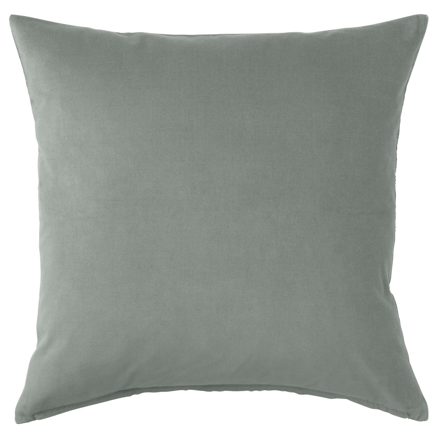 stenlille tapis poils ras vert 170 x 240 cm ikea. Black Bedroom Furniture Sets. Home Design Ideas