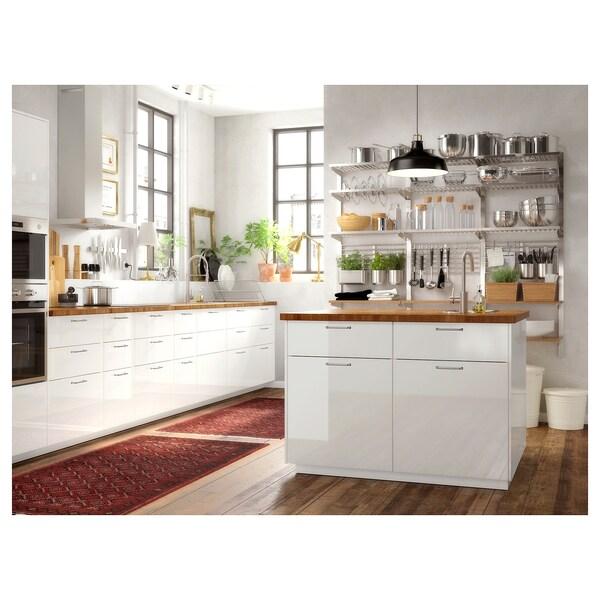 IKEA SKOGSÅ Plan de travail