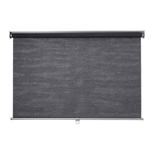 skogskl ver store enrouleur 80x195 cm ikea. Black Bedroom Furniture Sets. Home Design Ideas