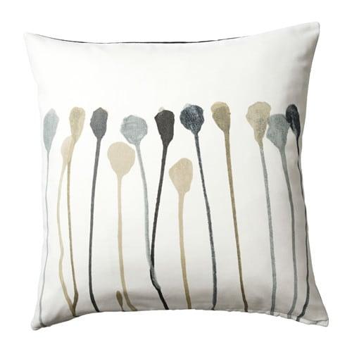 skogsn va housse de coussin ikea. Black Bedroom Furniture Sets. Home Design Ideas