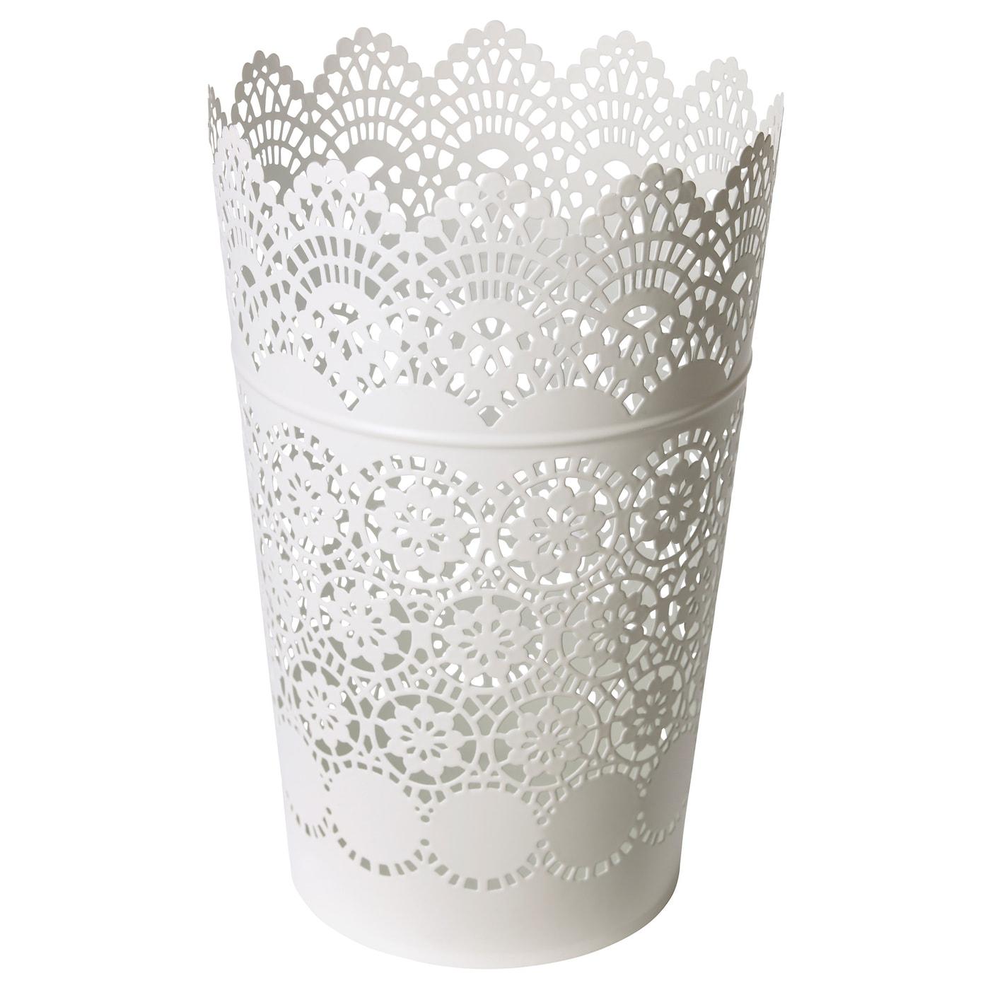 D Line Drawings Ikea : Skurar lanterne pour bougie bloc blanc cm ikea