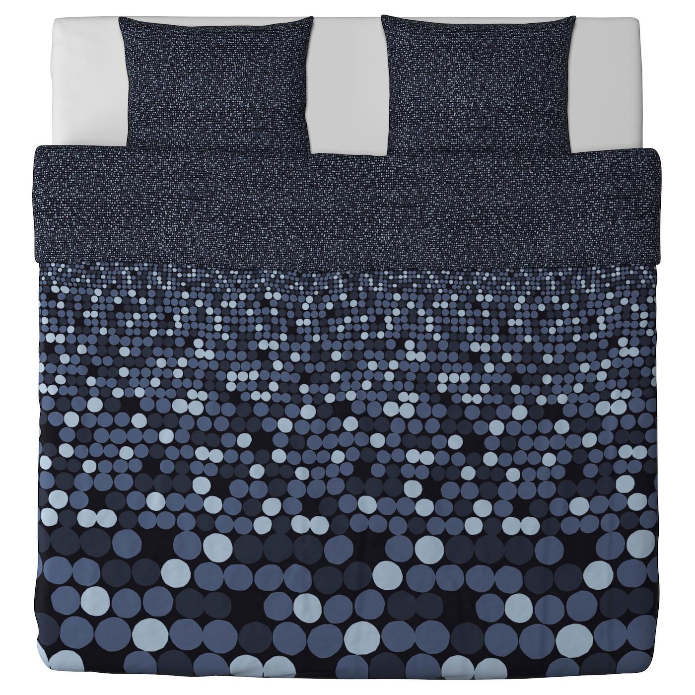 textile horeca ikea. Black Bedroom Furniture Sets. Home Design Ideas