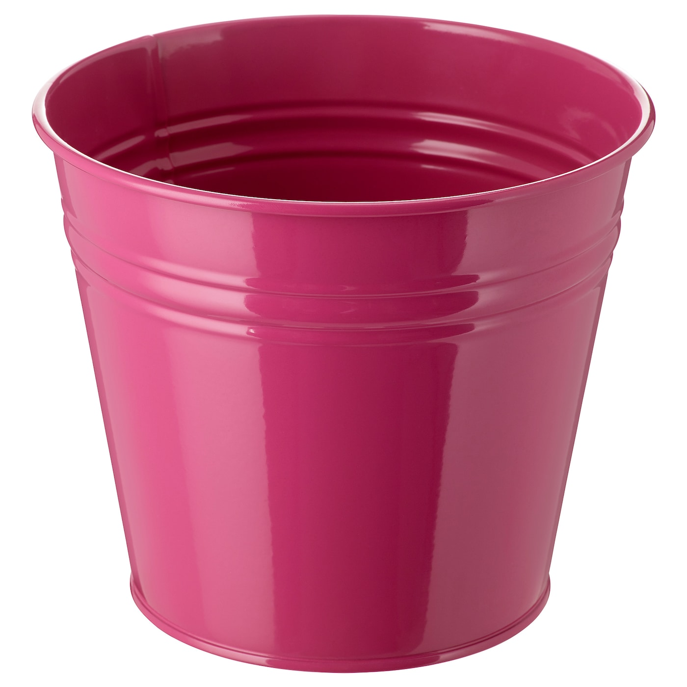 socker cache pot int rieur ext rieur rose 15 cm ikea. Black Bedroom Furniture Sets. Home Design Ideas