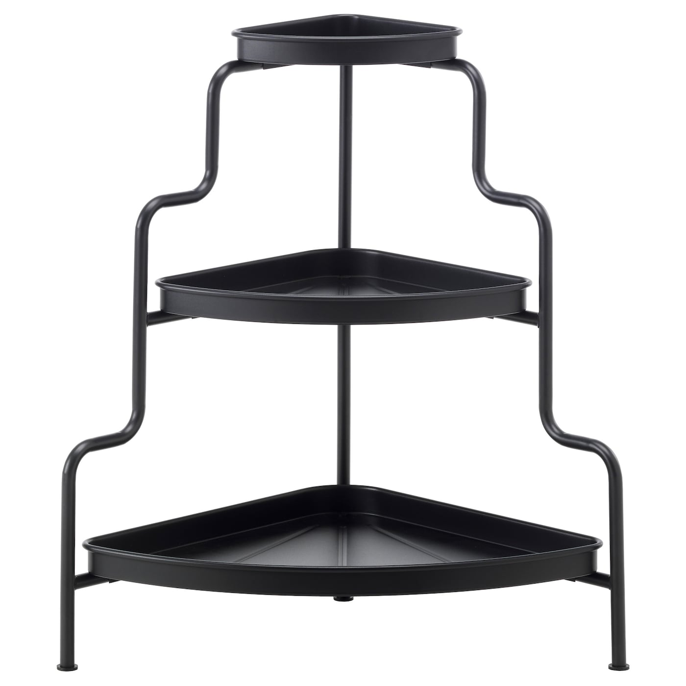 socker pi destal int rieur ext rieur gris 71 cm ikea. Black Bedroom Furniture Sets. Home Design Ideas