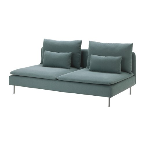 s derhamn module 3 places pr canap finnsta turquoise ikea. Black Bedroom Furniture Sets. Home Design Ideas