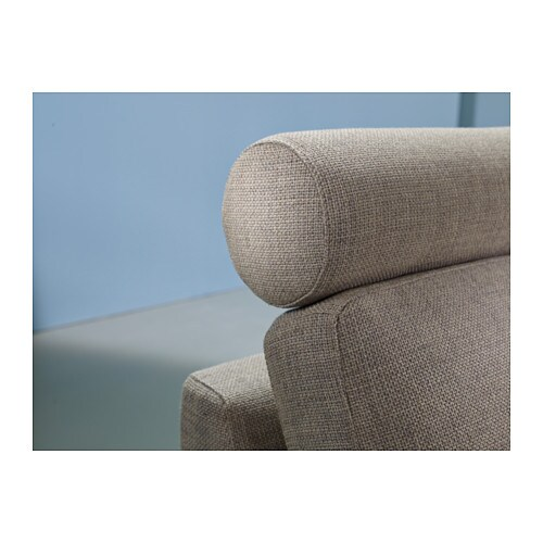 s rvallen appui t te ten gris clair ikea. Black Bedroom Furniture Sets. Home Design Ideas