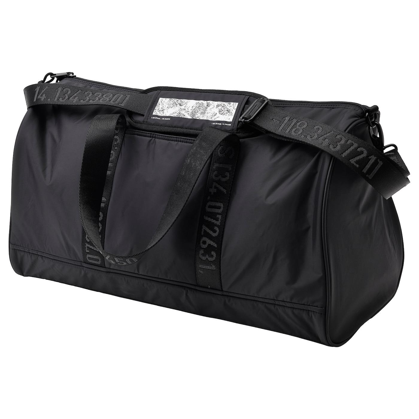 sacs sacs dos sacs et sacs dos de voyage ikea. Black Bedroom Furniture Sets. Home Design Ideas