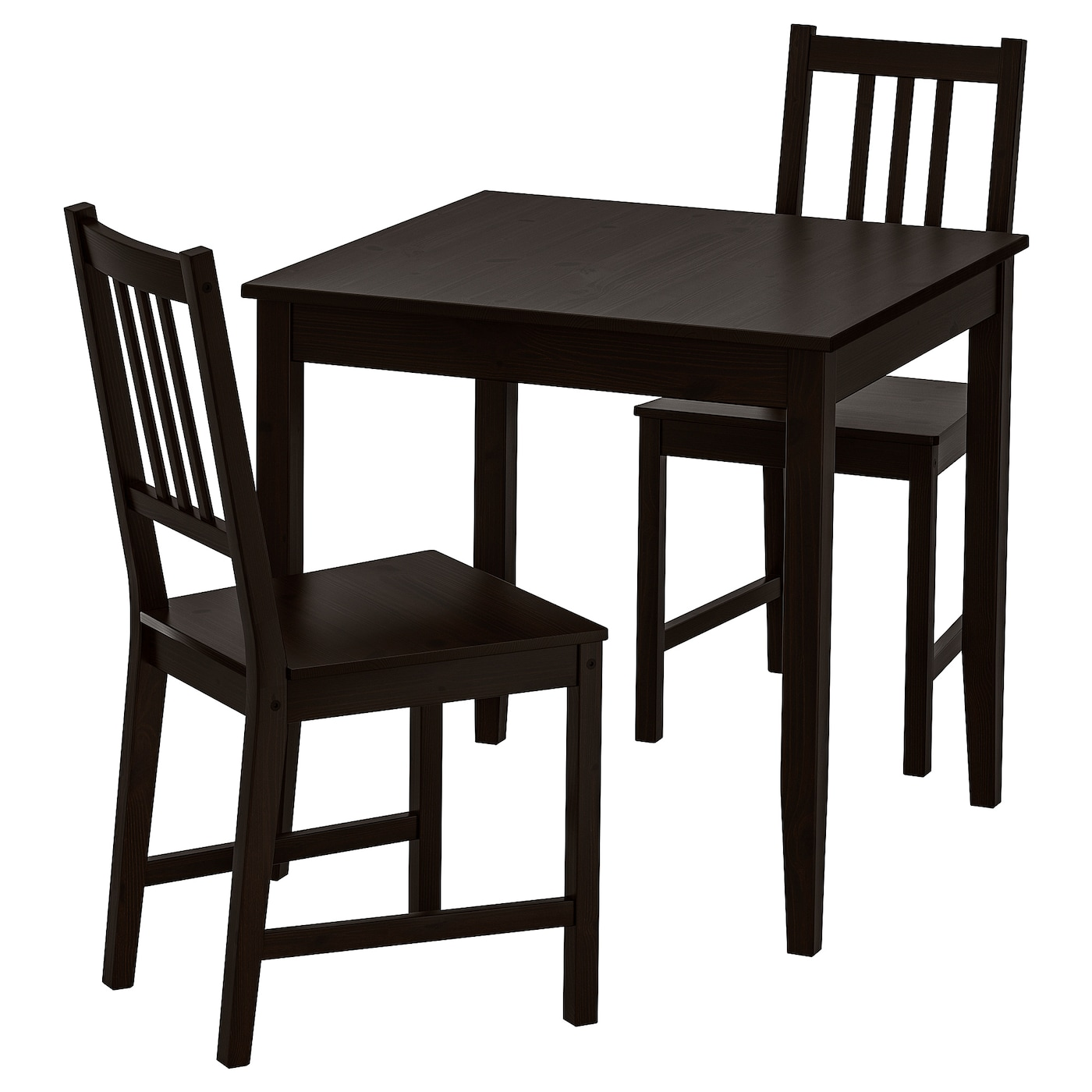 ensembles tables et chaises max 2 pers ikea. Black Bedroom Furniture Sets. Home Design Ideas
