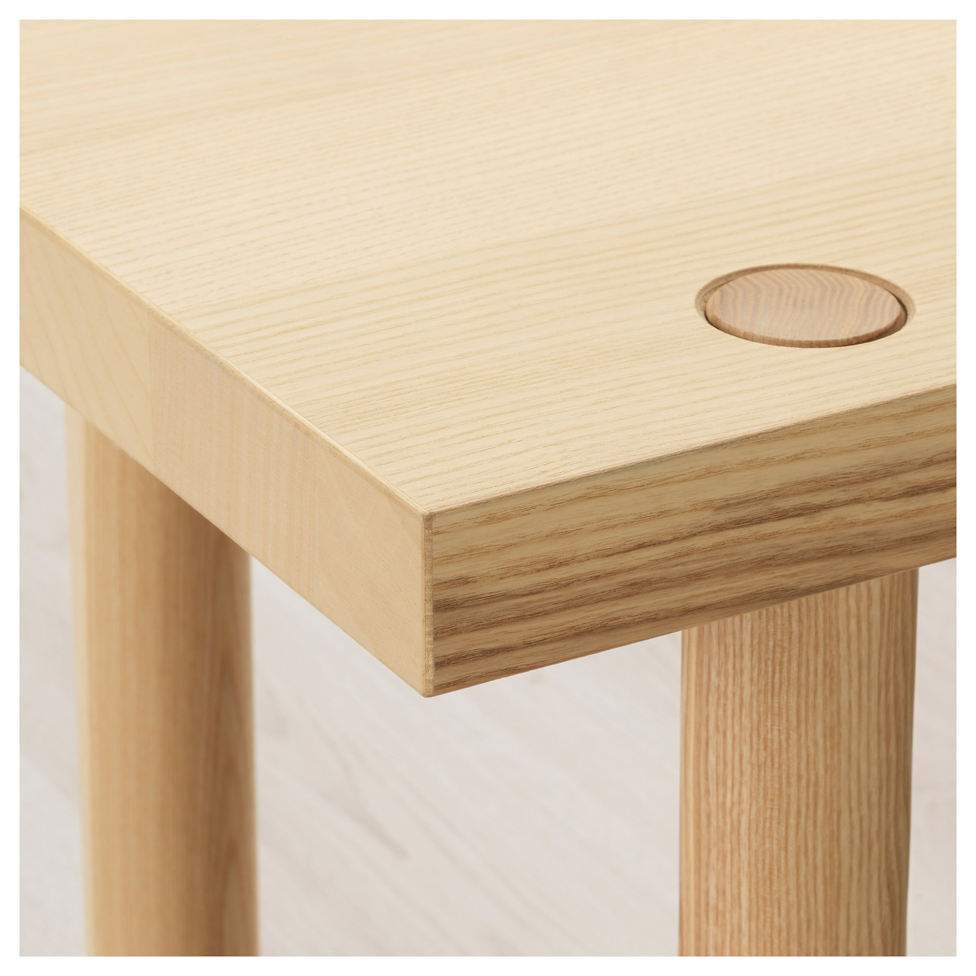 IKEA STOCKHOLM 2017 table basse