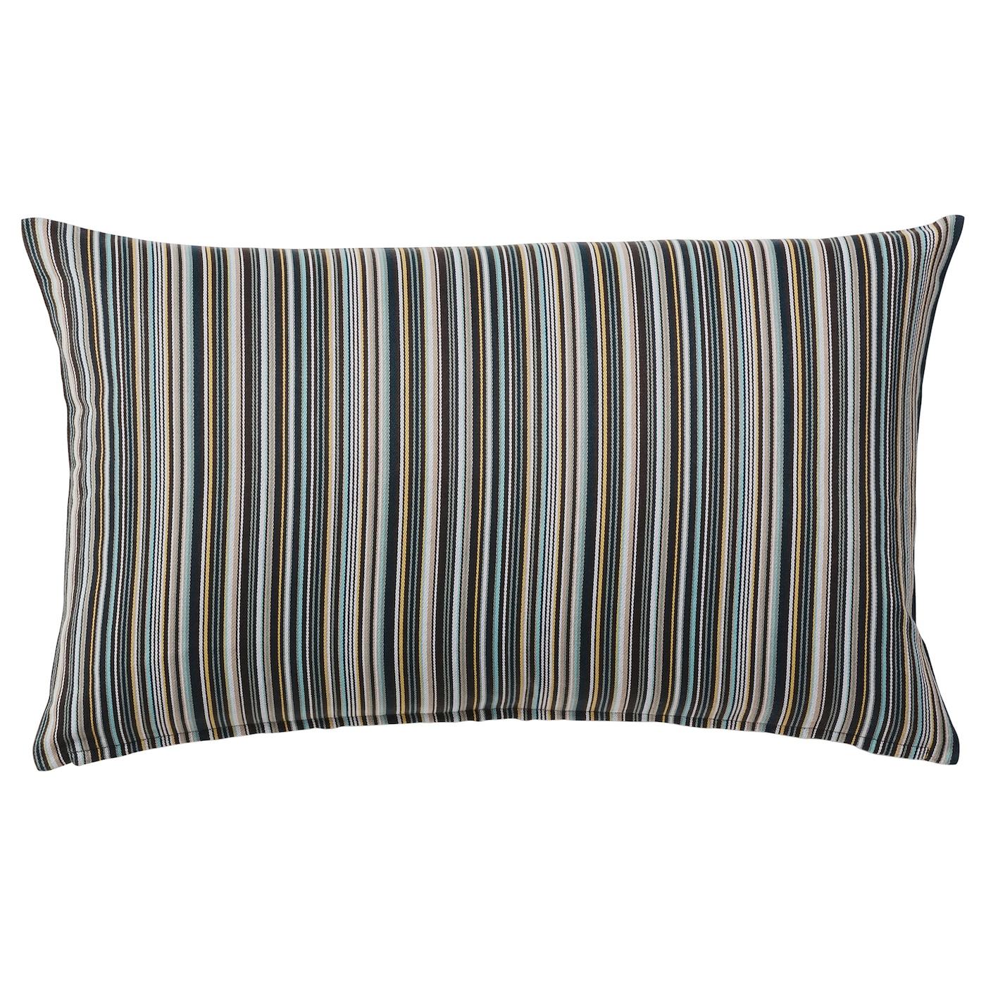 lindelse tapis poils hauts cru beige 170 x 240 cm ikea. Black Bedroom Furniture Sets. Home Design Ideas