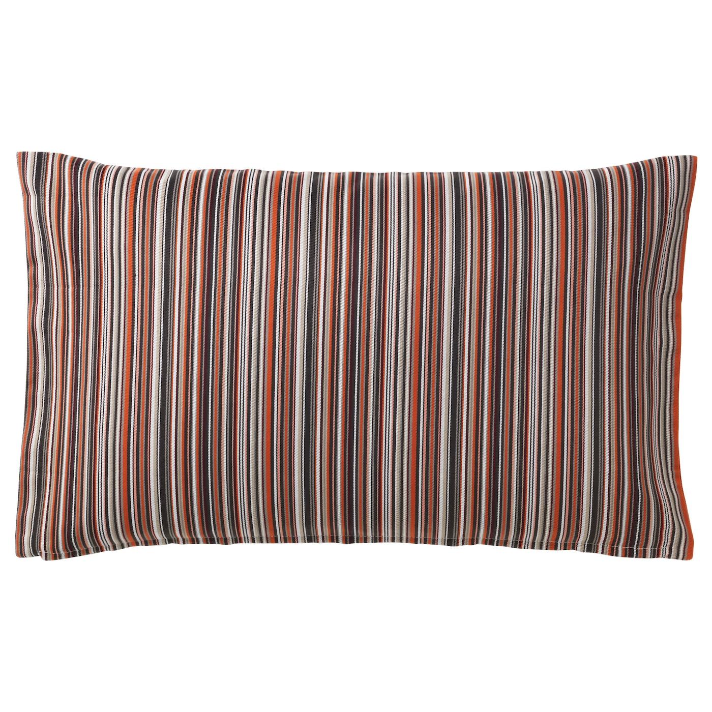 coussins et housses de coussins coussins et housses ikea. Black Bedroom Furniture Sets. Home Design Ideas
