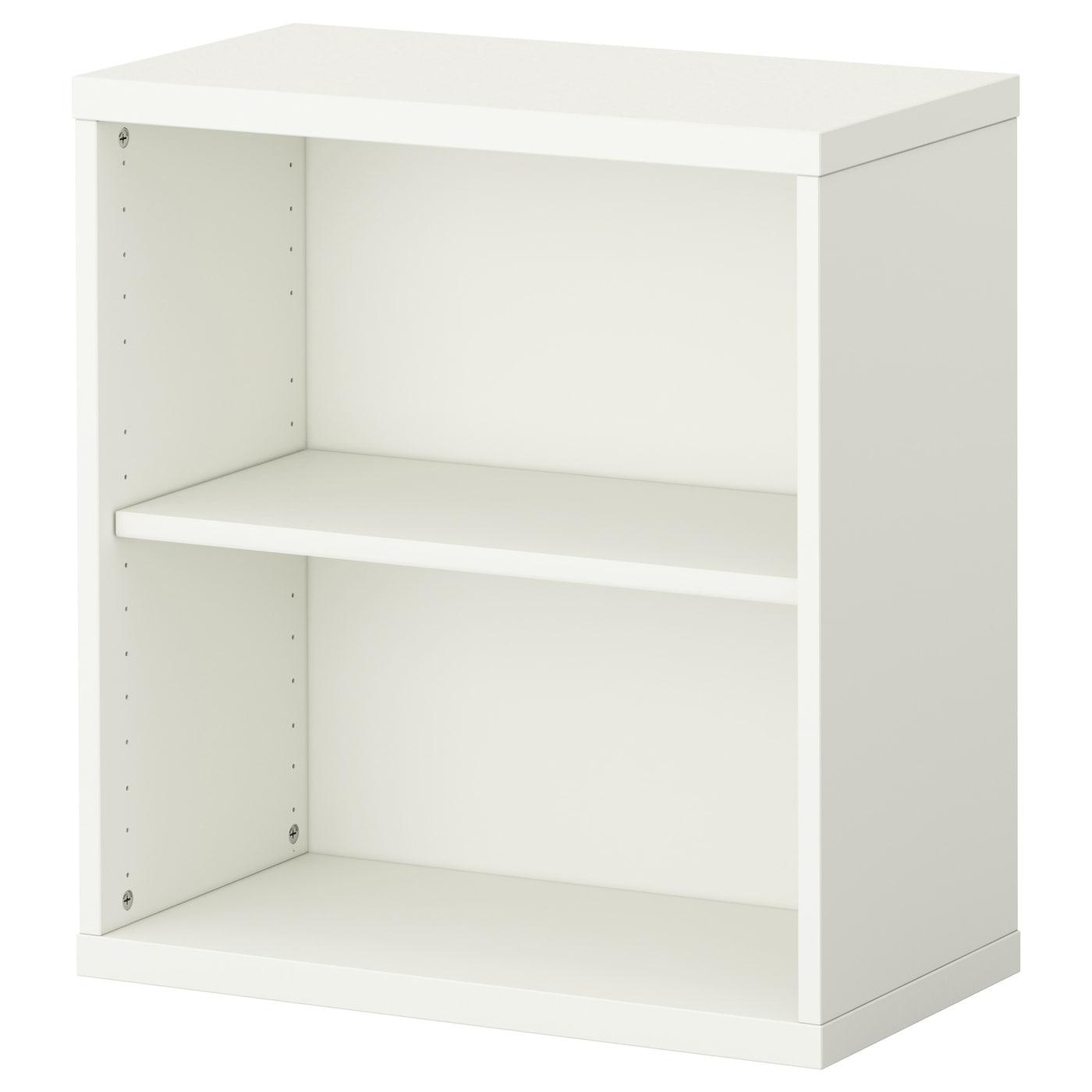stuva tag re murale blanc 60x30x64 cm ikea. Black Bedroom Furniture Sets. Home Design Ideas