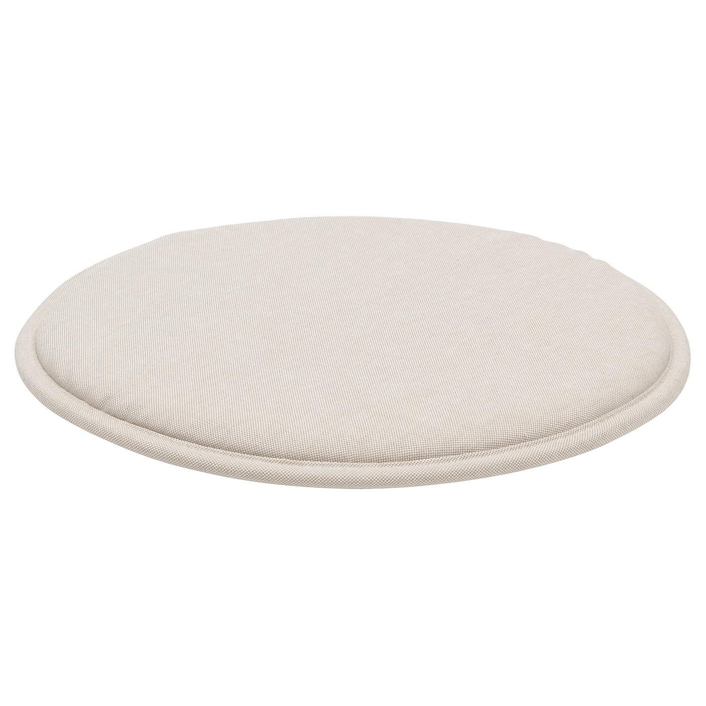 IKEA SUNNEA Carreau De Chaise