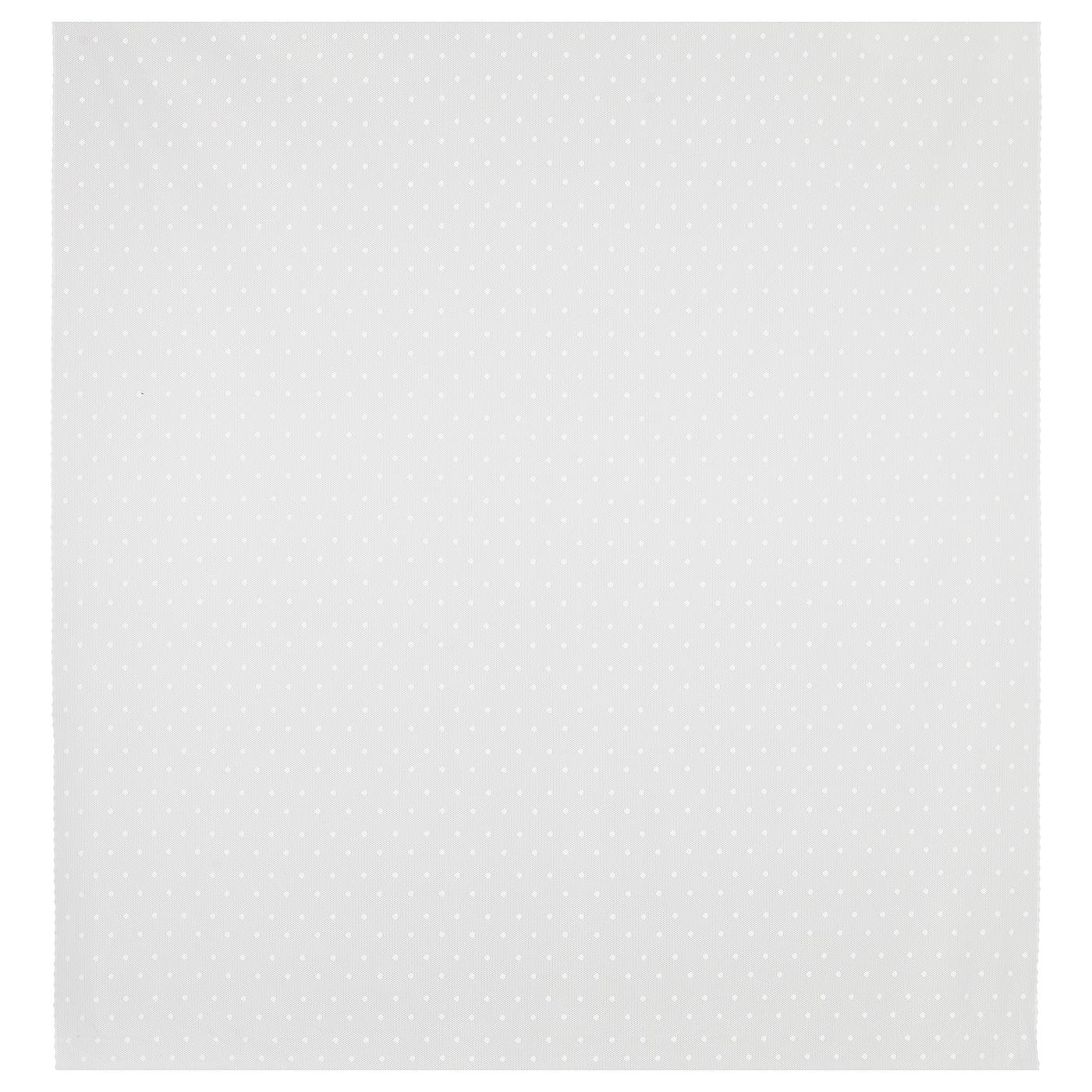 sunrid tissu au m tre blanc 150 cm ikea. Black Bedroom Furniture Sets. Home Design Ideas