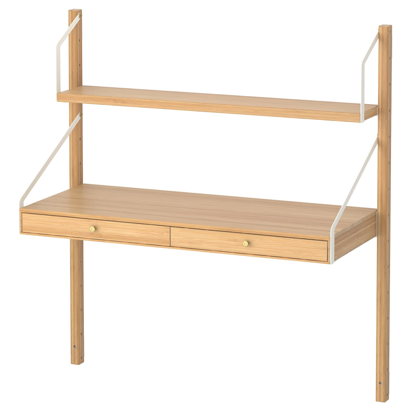 Svaln s s rie ikea - Ikea heure d ouverture ...