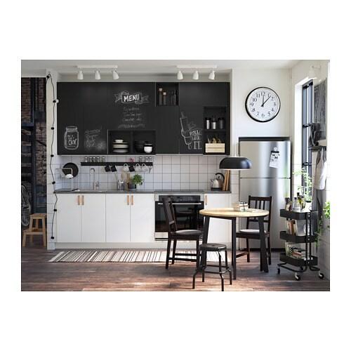 ikea guirlande with ikea guirlande. Black Bedroom Furniture Sets. Home Design Ideas