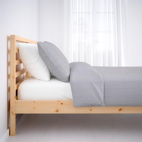 140x200 cm matelas lit IKEA envions Structure de lit existante divers produits, PIN