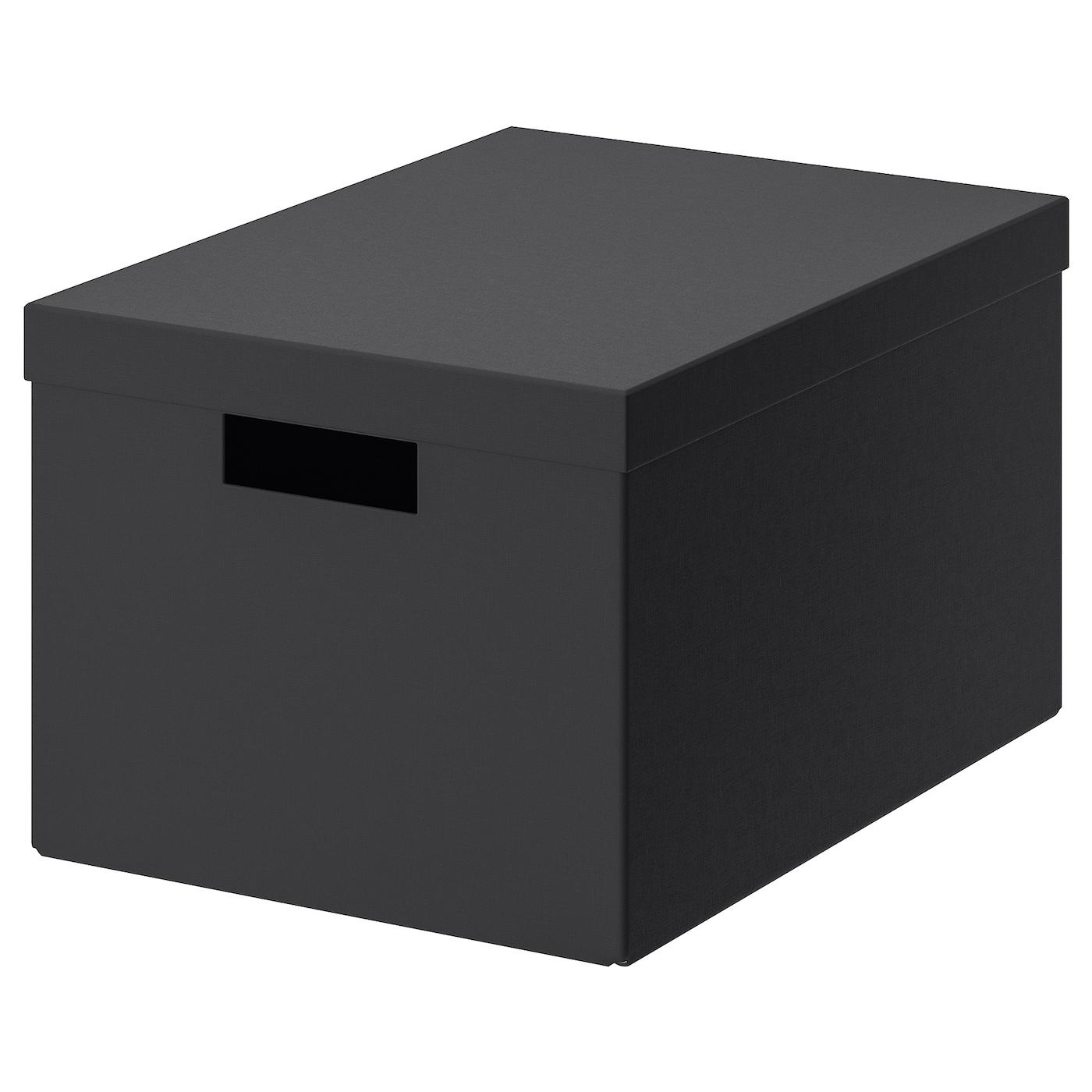 modèles différents à choisir! Boîtes de rangement ikea Drona Tissu Boîtes