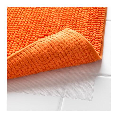 tapis de bain antidrapant ikea agr able ikea tapis salle. Black Bedroom Furniture Sets. Home Design Ideas