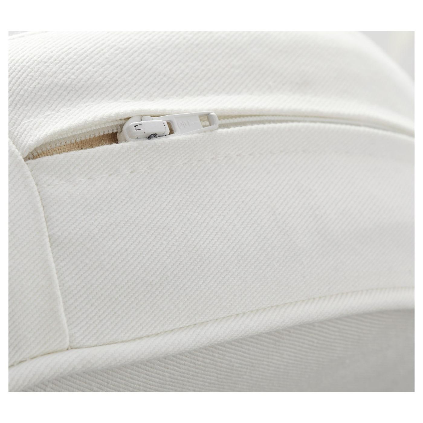tullsta fauteuil naturel blekinge blanc ikea. Black Bedroom Furniture Sets. Home Design Ideas