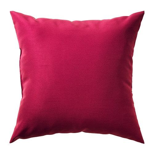 housse de coussin 50x50 ikea 20171030022645. Black Bedroom Furniture Sets. Home Design Ideas
